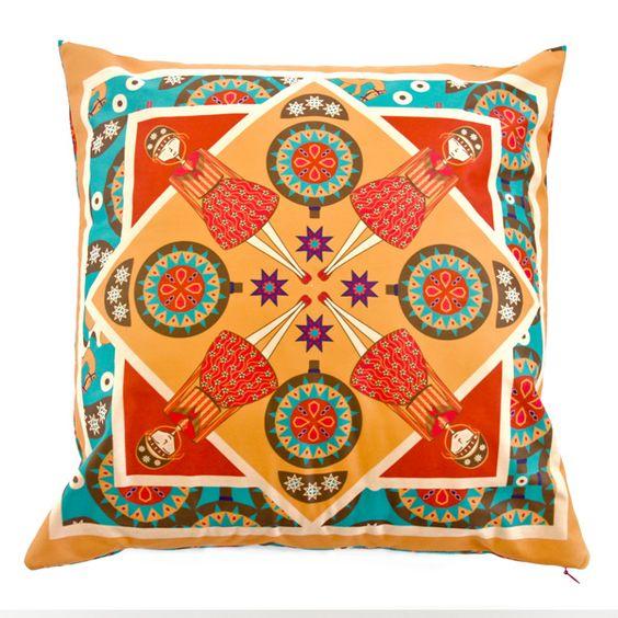 casaquetem – Seu clube de compras de decoração e design.