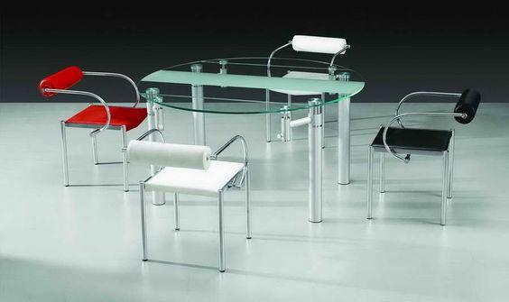 Glastisch Design Karim Rashid Tonelli. 30 best design table images ...