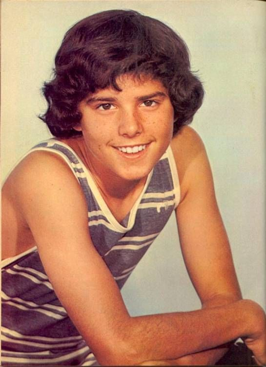 christopher knight brother