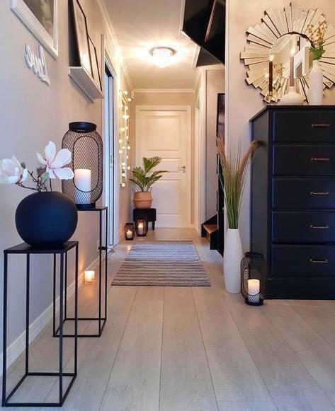 Salon Livingroomdecor Livingroomdecor In 2020 Home Decor