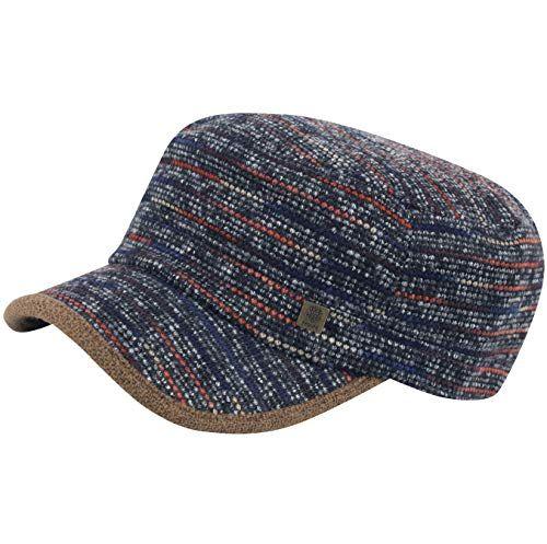 Raon G151 Men Trendy Wool Color Mixing Army Cap Tactical Https Www Amazon Com Dp B07k9yw5bs Ref Cm Sw R Pi Dp U X Amc5bb22e2kg3