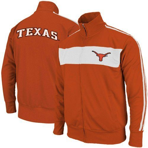 Hook em' Horns and prove your Longhorns pride with game day apparel from Nike. Shop Texas Longhorns apparel like jerseys, shirts, hoodies and more to show your spirit. Complete your look with Texas gear and shoes or design custom shoes with NIKEiD.