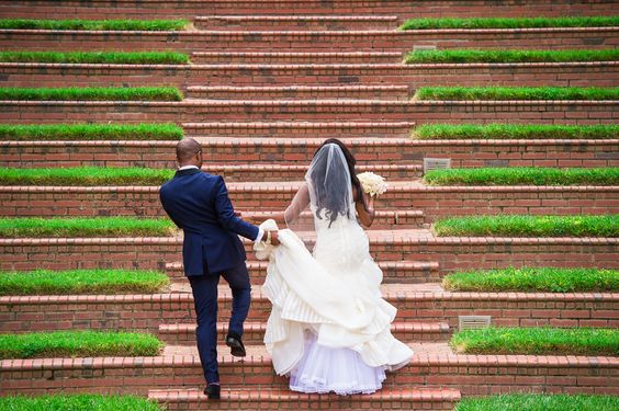 KBobb | Wedding & Lifestyle Photographer