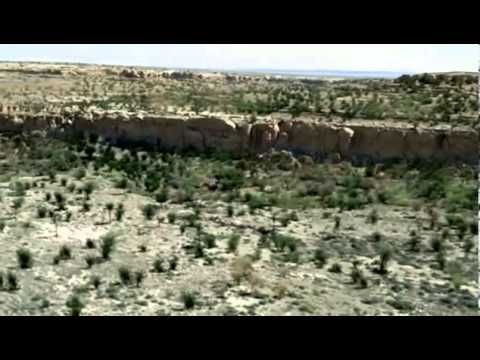 early us history documentary 1080p
