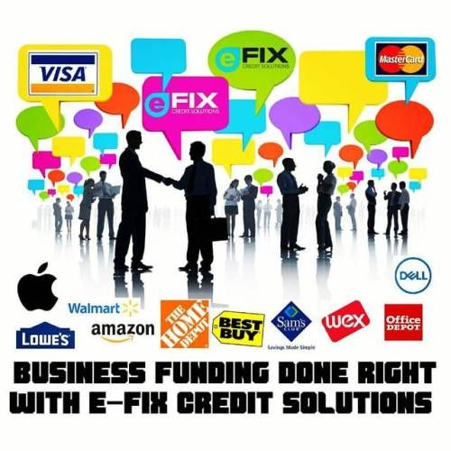 Business Credit Built Right No Personal Credit Required Call Credit Solutions Payday Loans Online Business Funding