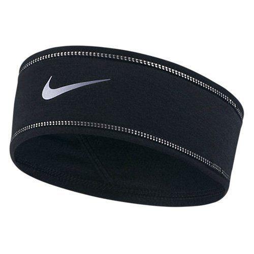 Nike Women Run Flash Running Headband