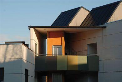 On Diseño - Productos: Solar Item de Petra Inventum