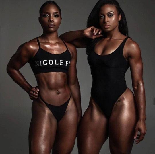 99 Tumblr Black Fitness Fitness Models Female Workout Motivation Women