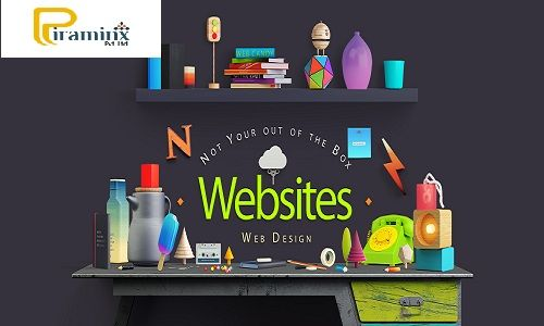 Create Website By Applying The Creative Website Designing Ideas With The Help Of Our Expert Team Professional Website Design Web Design Web Development Design