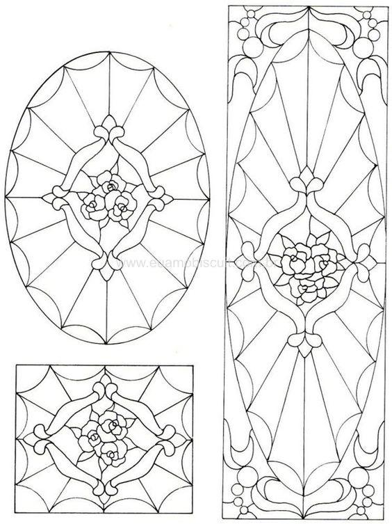 Aparador Tok Stok Branco ~  ARTESANATO VIRTUAL Tecnicas de Artesanato Dicas para Artesanato Passo a Passo