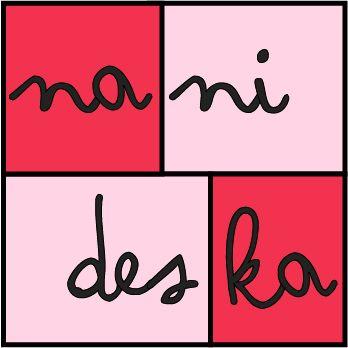 Logo San Valentin 2015