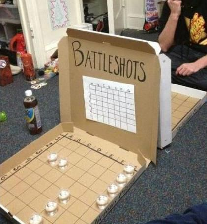 where the hell was this in college?! @jen Marie @Katie Schmeltzer Schmeltzer Schmeltzer Schmeltzer Schmeltzer Lewallen