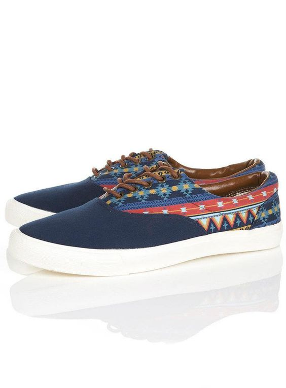 Badly, i want this topman shoes