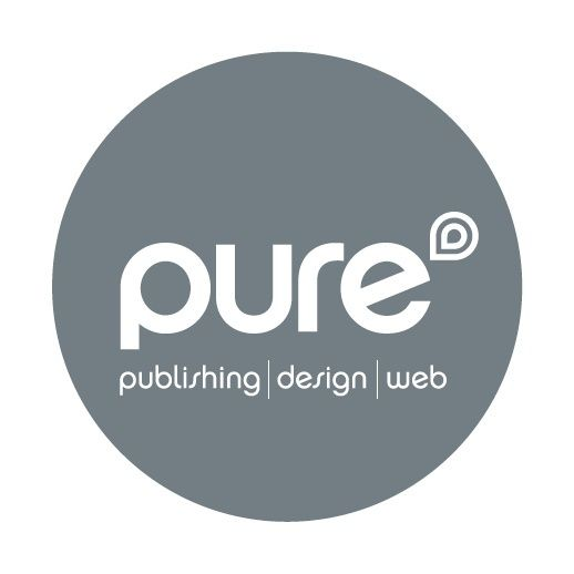 @PURE CREATIVE AGENCY