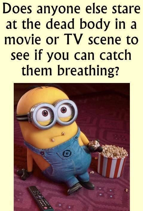 I Do That Fun Quotes Funny Funny Minion Quotes Stupid Funny Memes