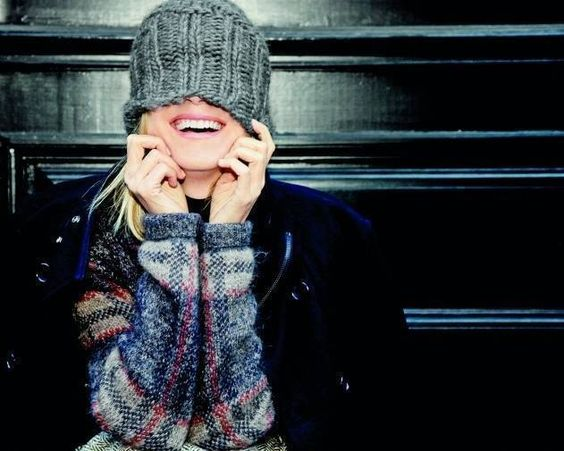 """Post  #: """"Tem dia que não é de sorrir, mas eu sorrio. Só pr..."""
