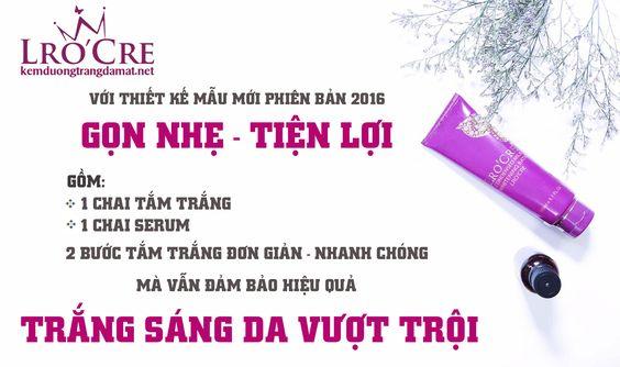 Cong thuc than ky Tam trang toan than voi qua le