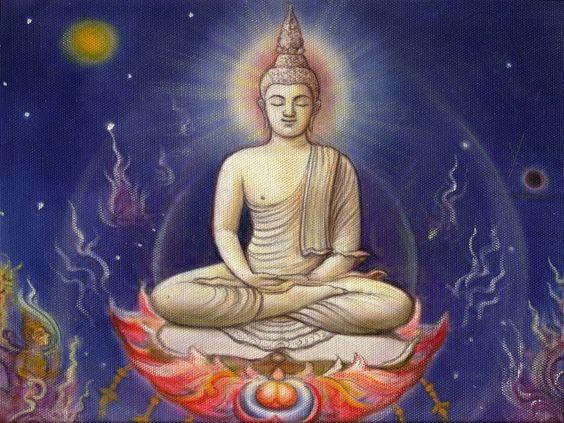 lord buddha - Google Search