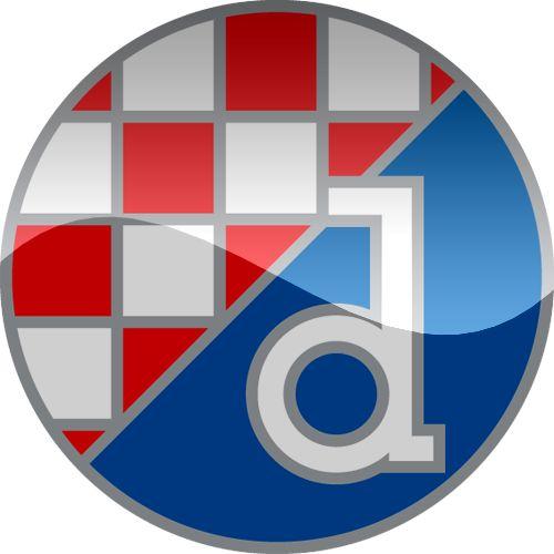 NK Dinamo Zagreb (Concept) - Giant Bomb  |Dinamo Zagreb