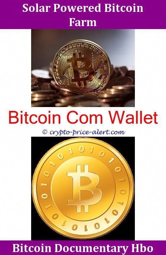 Mine bitcoins reddit brisbane premier rugby betting