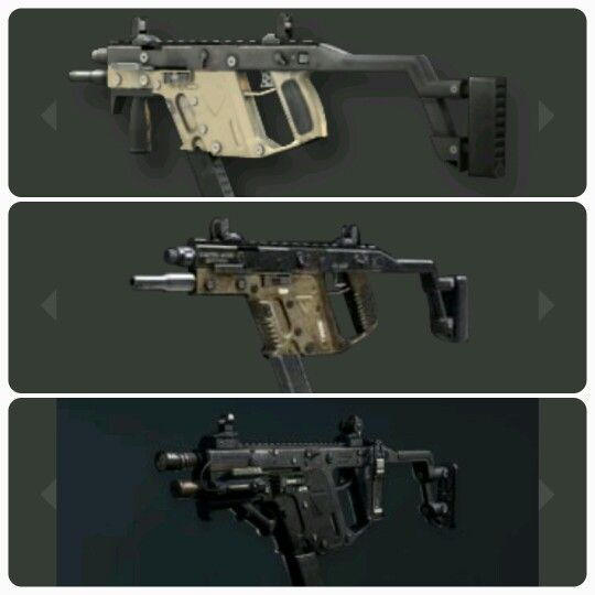 The vector same but different model