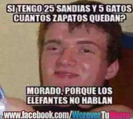 Memes En Espanol Mexicanos 70 Ideas For 2019 Memes Funny Faces New Memes Memes En Espanol