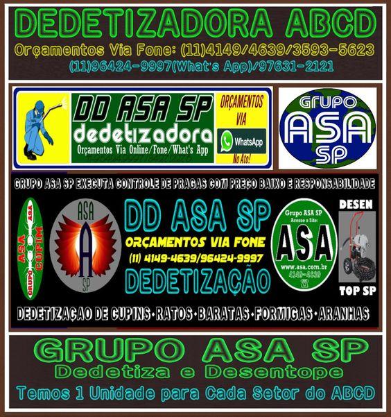 _DD ASA-abcd-11-4149-4639-orç.ViaFone