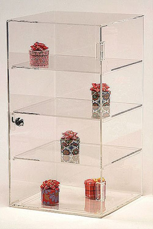 Pin On Countertop Showcase Displays And Mirrors