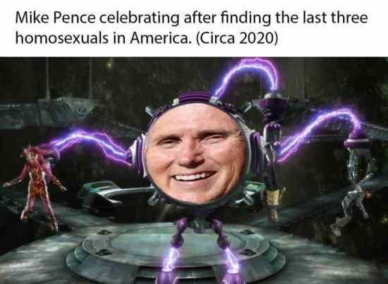Best Memes 2020.Fresh Super Funny Memes Best Memes