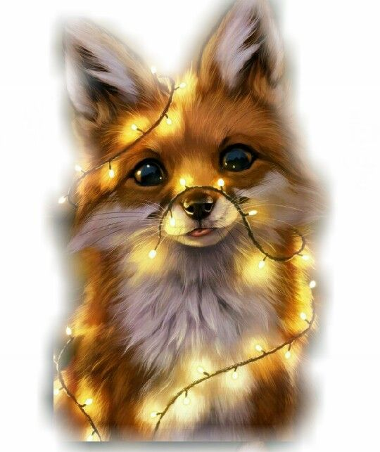 Pin By Nieves Montoya On Dibujos Animal Drawings Cute Cartoon Animals Animated Animals