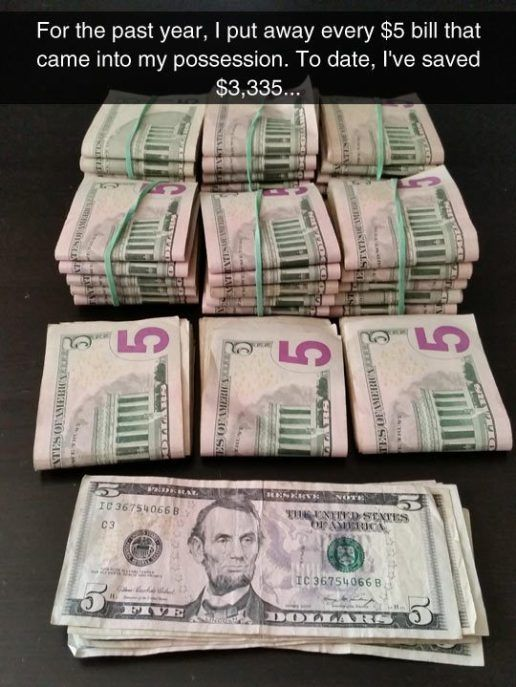 10 Money Saving Challenges To Start Today Money Saving Techniques Money Saving Challenge Saving Ideas