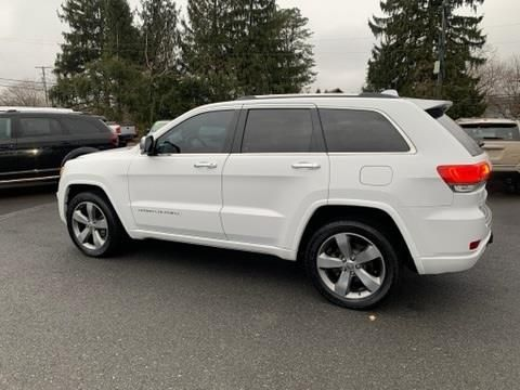 2014 jeep grand cherokee overland in 2020 jeep grand cherokee 2014 jeep grand cherokee jeep grand pinterest