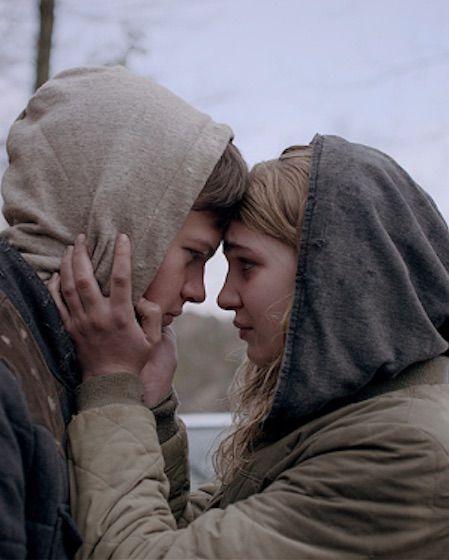 Critique de Mean Dreams de Nathan Morlando, présenté en compétition au Festival du Cinéma Américain de Deauville. Sortie en salles le 4 janvier 2017