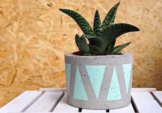Doniczki Na Scianie Hydrobox Hydroboxpl Inspiracje Dekoracje Kwiaty Flowers Inspiration Diy Ideas Homedecor Plants Secret Garden Garden