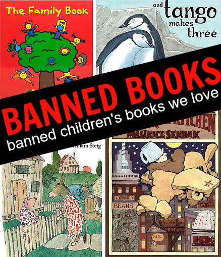 censorship and translated childrens literature Children's literature in lithuania: from robinson to rubinaitis  however,  lithuania can be proud of the fact that books are translated not  around the mid- 1960s, lithuanian literature for children, although still censored and controlled by .
