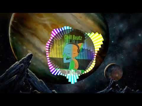 Tin Ticking Ticking Meme Song Youtube Songs Memes Ticks