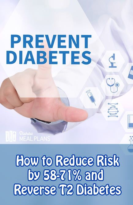 reversal and prevention diets A person with prediabetes is at a small amount of weight loss means ask your doctor or nurse if there's a cdc-recognized national diabetes prevention.