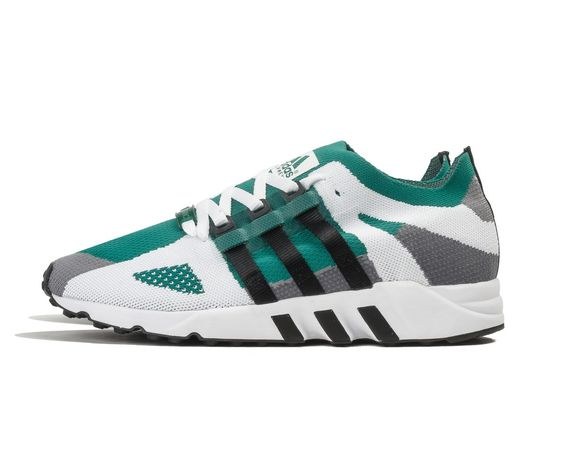 Adidas Eqt Guidance 93 Fit