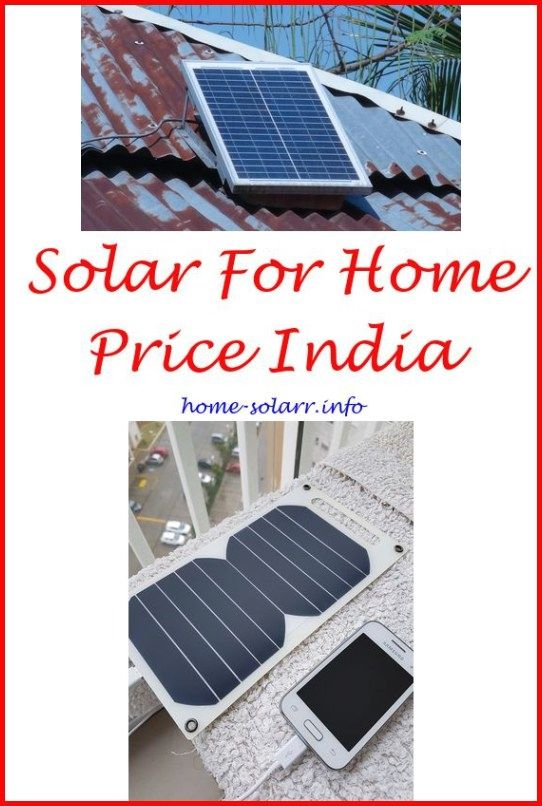 Solar Energy Zambia Making A Choice To Go Eco Friendly By Converting To Solar Powered Energy Is Unquestionably A Solar Power House Solar Passive Solar Homes
