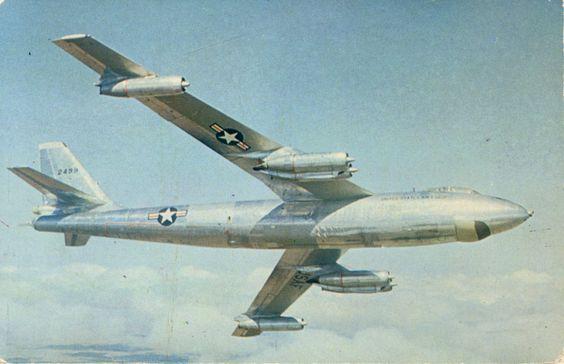 B-47  www.SELLaBIZ.gr ΠΩΛΗΣΕΙΣ ΕΠΙΧΕΙΡΗΣΕΩΝ ΔΩΡΕΑΝ ΑΓΓΕΛΙΕΣ ΠΩΛΗΣΗΣ ΕΠΙΧΕΙΡΗΣΗΣ BUSINESS FOR SALE FREE OF CHARGE PUBLICATION