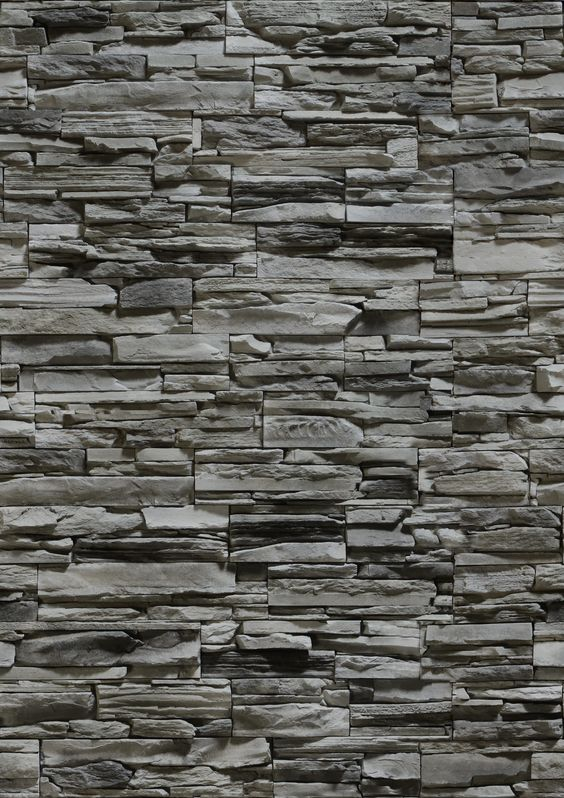 Stone wall texture stone stone wall download background stone background textures - Flaunt your natural stone wall finishes ...
