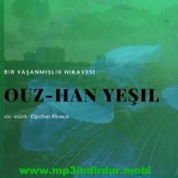 Ouz Han Bu Sehir Mp3 Indir Ouzhan Busehir Yeni Muzik Sarkilar Muzik