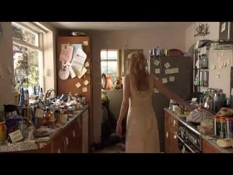 """Skins UK - 1°Temporada - 2°Episodio """"Cassie"""" (Legendado)"""