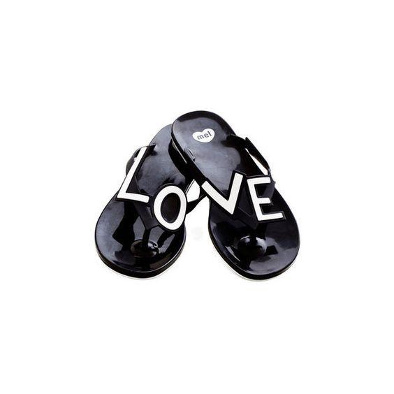 Stylish Expression Sandal $33