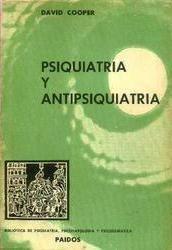 libros de frenologia - Buscar con Google