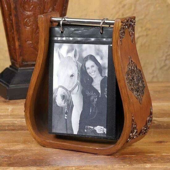 Western Decor Frames: Pin By Lisa Holm On My Decor Style