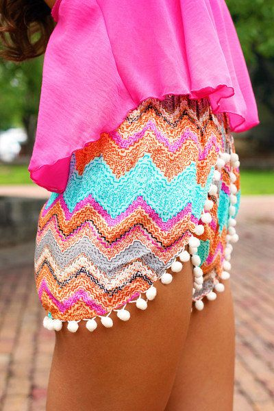 Earth, Wind, and Fire Shorts from uoionline.com on Wanelo