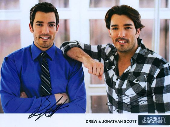 Pinterest the world s catalog of ideas for Property brothers online episodes