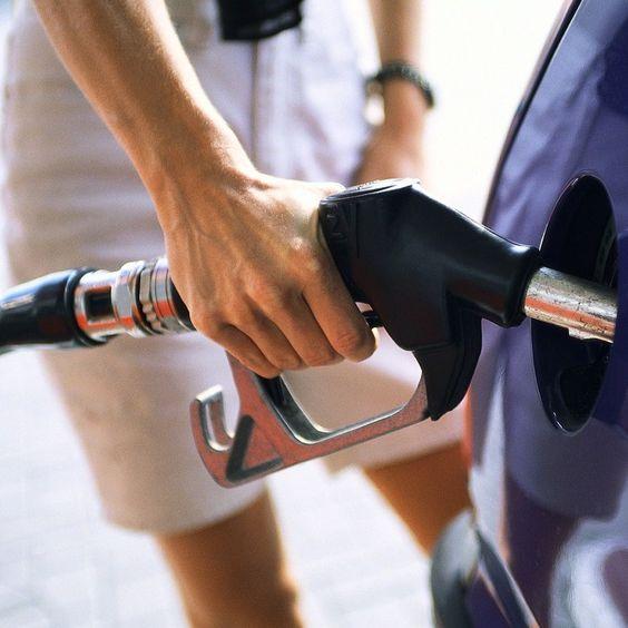 10 truques simples para economizar gasolina