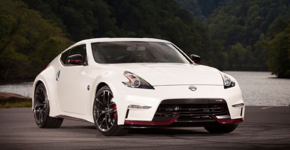 We Hear: Next Nissan Z Will be a Hybrid with Targa Top